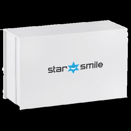 StarSmile_otthoni_fogfeherito_fektetett_450X450